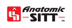Logo Anatomic Sitt - Outlandish