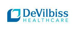 Logo DeVilbiss - Outlandish