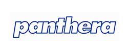 Logo Panthera - Outlandish