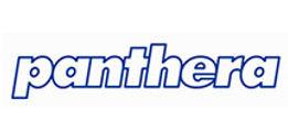 logo-panthera.jpg