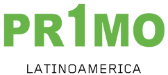logo-primo-completo.png