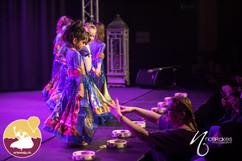Orient'Alp_2018_Conte_dansé_01_Orient'Al