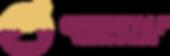 Logo-OrientAlp-2017-V4.png