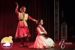 Orient'Alp_2018_Conte_dansé_02_Duo_Dhark