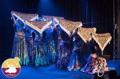 Orient'Alp 2018 Gala 01 Palace of the Wi