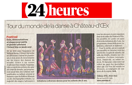 Photo Article 24Heures.png