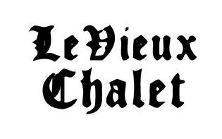 Le-Vieux-Chalet-400x250.jpg