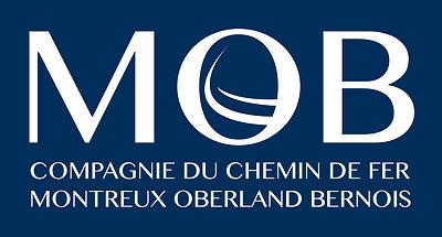 MOB_logo_neg.jpg
