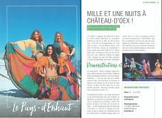 Info d'Enhaut.png