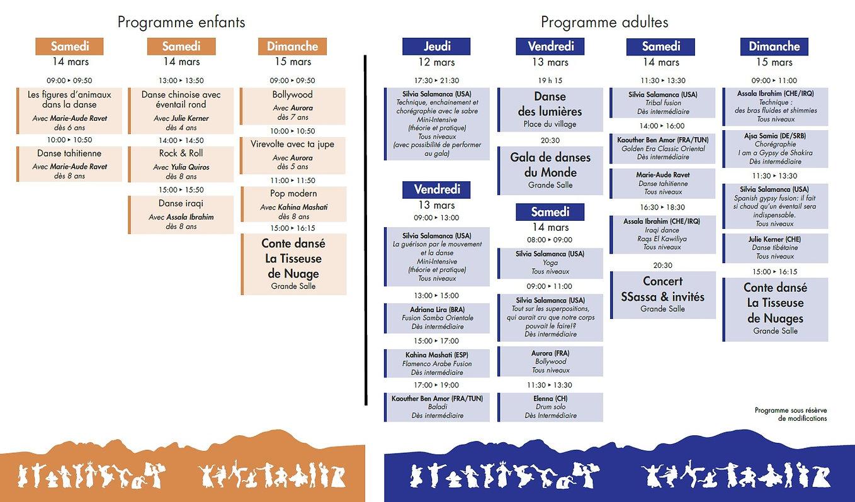 Programme2020COVID19.jpg