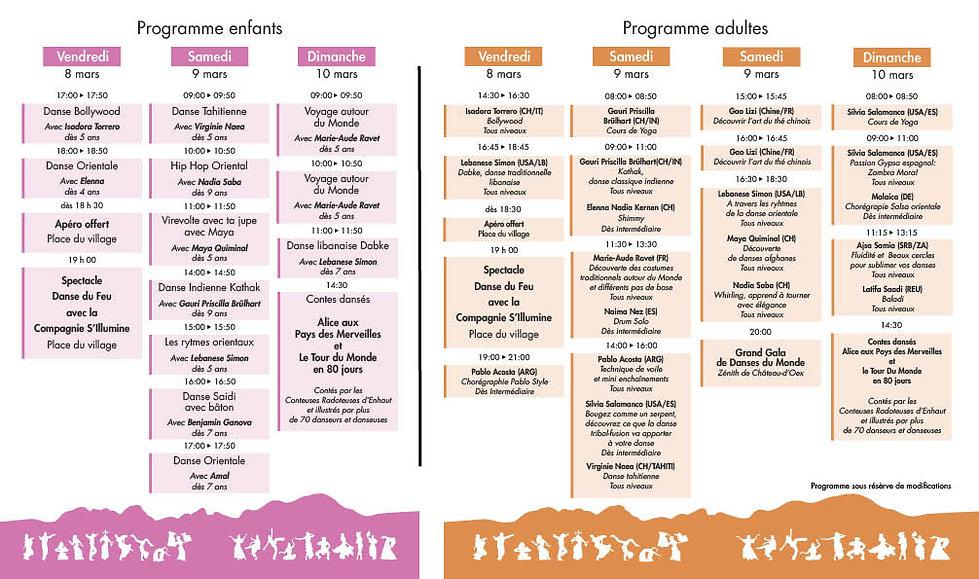 OrientAlp - Programmes2019.jpg