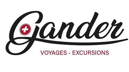 Roby Gander_logo.jpg