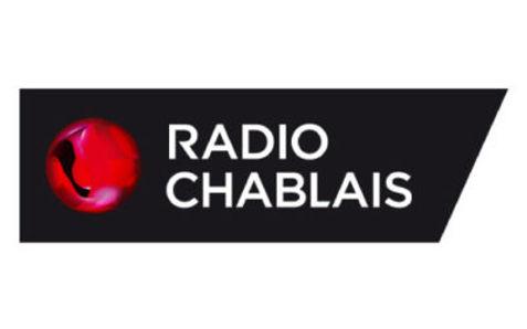 RadioChablais-400x250.jpg