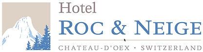 Roc-et-neige_logo.jpg