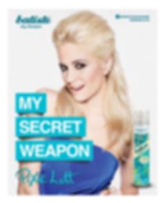 My secret weapon.jpg