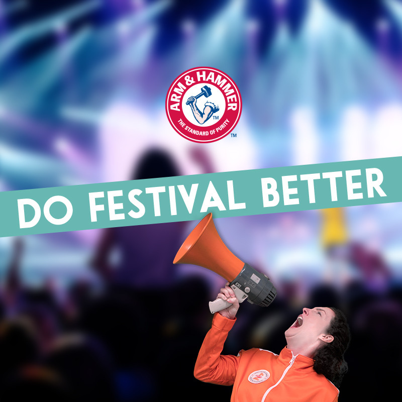do festival better post 1