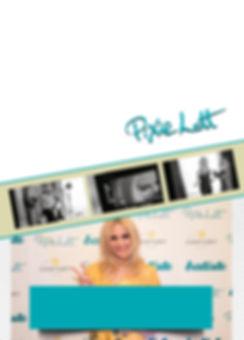 Pixie casestudy background bck.jpg