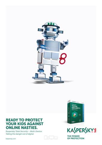 KASPERKY ROBOT PRINT A4.jpg