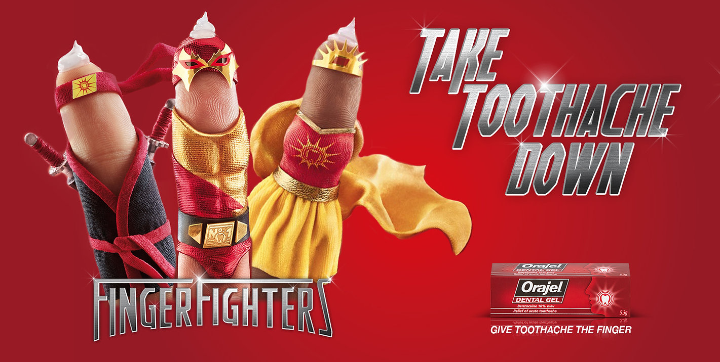 finger fighters take toothache down.jpg