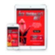 Orajel adverts in devices.jpg