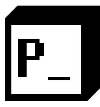 The Right Pronoun Icon_01_edited.jpg