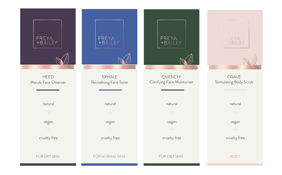 Freya and Bailey concepts clean 1.jpg