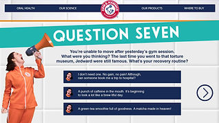 Arm & Hammer Quiz question.jpg
