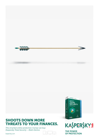KASPERKY ARROW PRINT A4.jpg