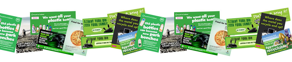 recycling advert examples.jpg