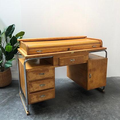 Bureau Torck vintage- C221