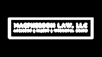 MACPHERSON LAW Logo White.png