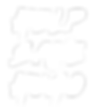 HELPSAVEHUGO_logo.png