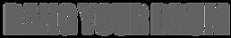 BYD Logo Wordmark White Finals 1200 X 20