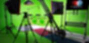 studioWAandlogo.jpg