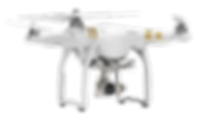 PNGPIX-COM-Drone-PNG-Transparent-Image-1