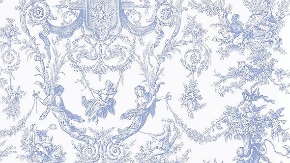blue-toile.jpg