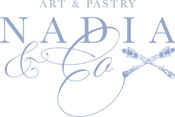 Nadia&Co-Logo-2021.png