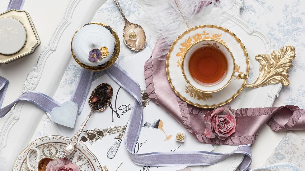 Nadia%26Co-Tea-1_edited.jpg