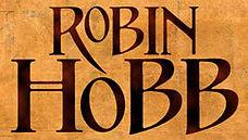 Robin Hobb.jpg