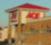garden-city-ace-hardware-garden-city-mi.