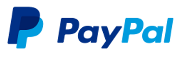 paypal-5-226456.png
