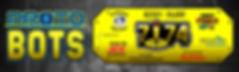 Horizontal Banner Design.jpg