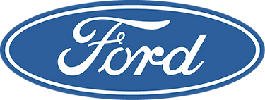 ford-png--1602.png