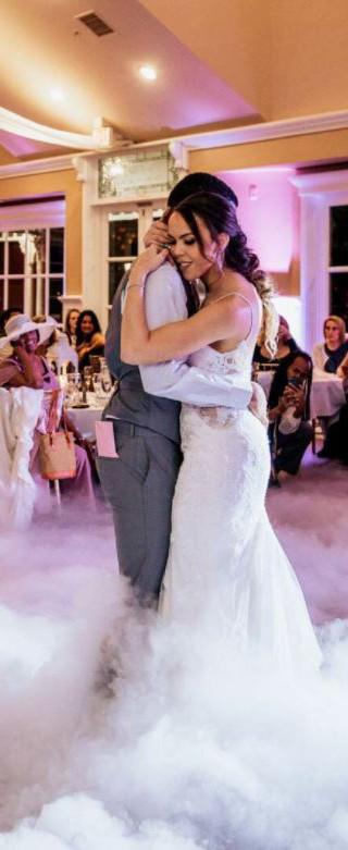 First Dance Wedding.JPG