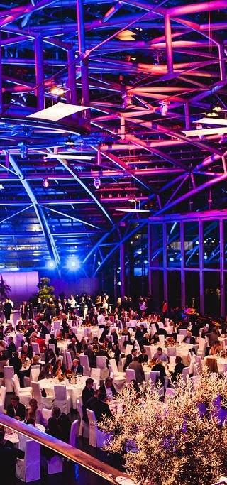 Eventfoto-Hangar7-172.jpg