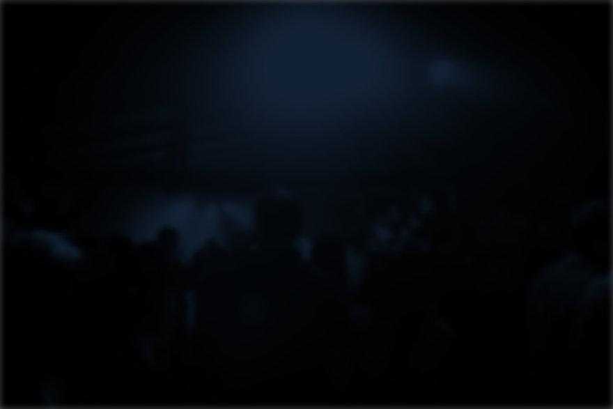 Hintergrund GrauBlau.jpg