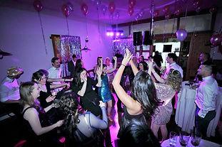 hochzeit_geburtstag_party_jet-events_dj_tanzen.jpg