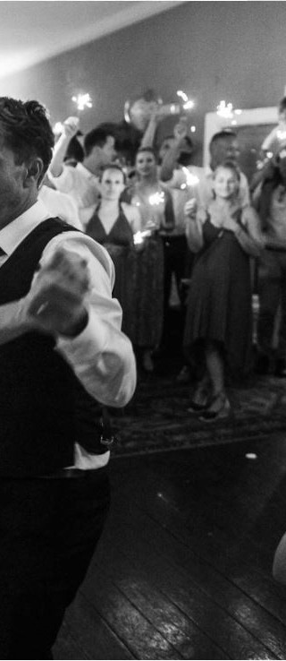 Weddingdance Black White.JPG