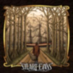 The Passage single | Stuart Evans Musician & Session Guitarist