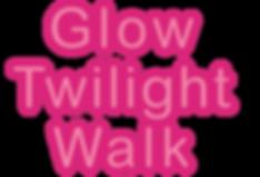 glow-logo.png